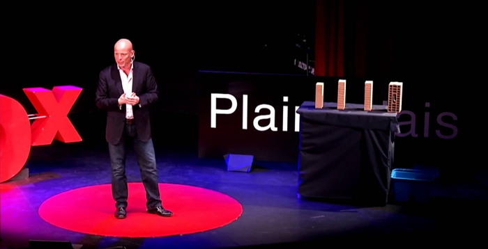 TedxPlainpalais - 700x358 - original